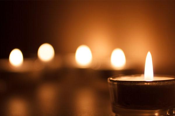 Consejos irresistibles para decorar con velas